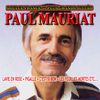 Paul Mauriat - Doulce France. 32 Plus Grands Succès