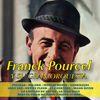 Franck Pourcel - Franck Pourcel