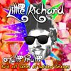 Little Richard - Tutti Frutti and All Sorts of Golden Greats