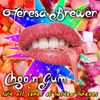 Teresa Brewer - Choo'n Gum and All Sorts of Golden Greats