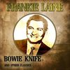 Frankie Laine - Bowie Knife