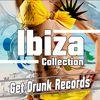 Rich Knochel - Ibiza Collection