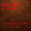 Gladys Knight & The Pips - Collector's Edition Volume 1