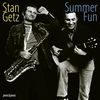 Stan Getz - Summer Fun