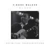 T-Bone Walker - Blues (Definitive Transcriptions)