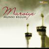Munni Begum - Marsiye