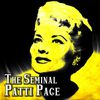 Patti Page - The Seminal Patti Page