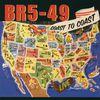 BR5-49 - Coast To Coast Live