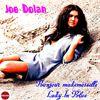 Joe Dolan - Bonjour mademoiselle