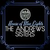 The Andrews Sisters - House of Blue Lights