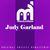 - Masterjazz: Judy Garland