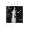 Bessie Smith - Blues (Definitive Transcriptions)