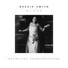 Bessie Smith - Blues (Definitive Transcriptions)