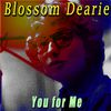 Blossom Dearie - You for Me