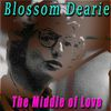 Blossom Dearie - The Middle of Love