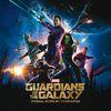 Tyler Bates - Guardians of the Galaxy (Original Score)