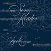 Various Artists - Beck Song Reader