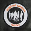 Inspiral Carpets - Spitfire