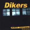 Dikers - Ronco Invierno