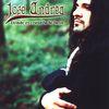 Jose Andrea - Donde El Corazion Te Lleve