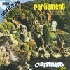Parliament - Osmium…plus