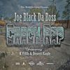 Joe Black - Crack Rap (feat. K Fifth & Desert Eagle)