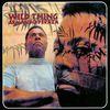 Armando Peraza - Wild Thing