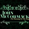 John McCormack - The Dawning of the Day