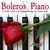 - Boleros & Piano