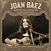 Joan Baez - Newport Folk Festival 1968 (Live)