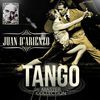 Juan D'Arienzo - Tango Master Collection