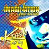 Imagination - Krash (All Night Long)
