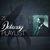 - 25 Debussy Playlist