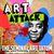 - Art Attack - The Seminal Art Tatum