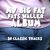 - My Big Fat Fats Waller Album - 30 Classic Tracks