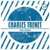 Charles Trenet - France dimanche