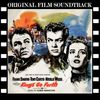 Elmer Bernstein - Kings Go Forth (Original Film Soundtrack)