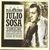 """- Julio Sosa """"El varon del tango"""" - Bs As Tango -"""