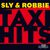 - Sly & Robbie Present Taxi 08 09