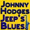 Johnny Hodges - Jeep's Blues