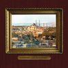 Kitaro - Symphony Live in Istanbul