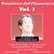 - Fonoteca del Flamenco Vol. 1