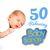 - 50 Relaxing Baby Songs