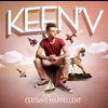 Keen' V - Certains M'appellent
