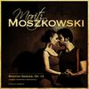 London Symphony Orchestra - Moritz Moszkowski: Spanish Dances, Op. 12