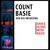- Dance Along with Basie (Bonus Track Version)