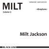 Milt Jackson - MILT volume 1