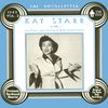 Kay Starr - The Uncollected, Vol. 2