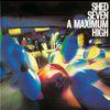 Shed Seven - A Maximum High (Re-Presents)