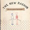 The New Raemon - Bocetos para Garfunkel